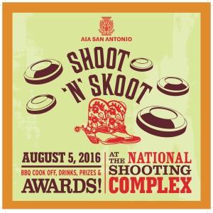 2016 Shoot'N'Skoot