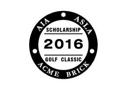 AIA-ASLA logo 2016