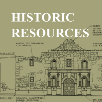 Historic Resources