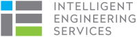 Intelligent Engineering Services