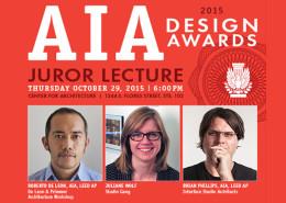 juror-awards-featured