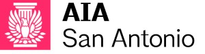 AIA_San_Antonio_logo_CMYK