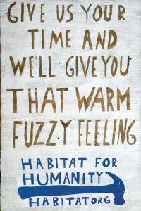 Habitat-For-Humanity-5