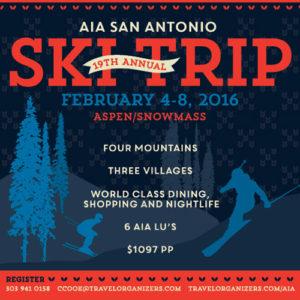AIA_2015-SKI TRIP-500x500