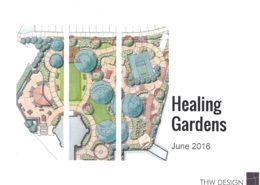 HealingGardensArt