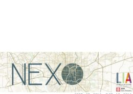 Nexo 2016 (002)