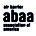 abaa-4x4