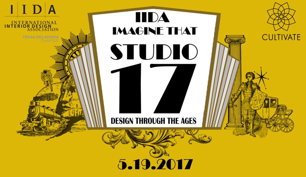 Imagine That Studio 17 Design