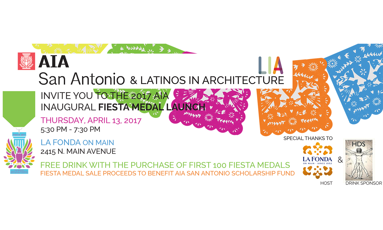 Lia Happy Hour Flier_update WEB – AIA San Antonio