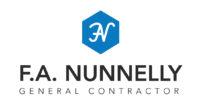 F.A. Nunnelly
