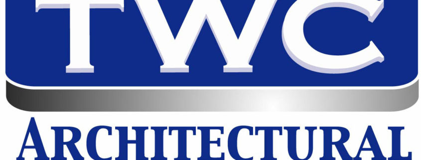 TWC Architectural Mouldings – AIA San Antonio