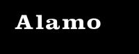 Alamo Architects