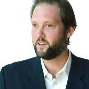 Brady Dietert, AIA - Overland Partners