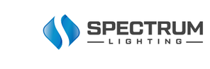 WiA: Professional Development - July Network Mtg @ Spectrum Lighting Inc.