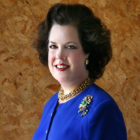 Torrey Carleton, Hon. AIA