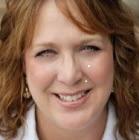 Kathy Williams, Best Block