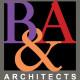 B&A Architects, Inc.